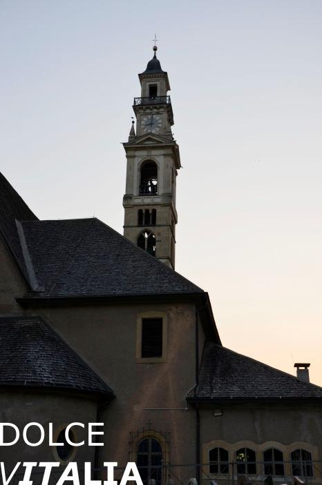 Chiesa di S. Eliseo